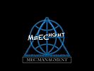 MEC MGMT converted png.png