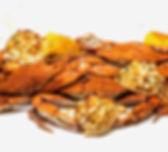 Crab Recolor.jpeg