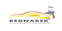 Bednarek Logo 06.17.png