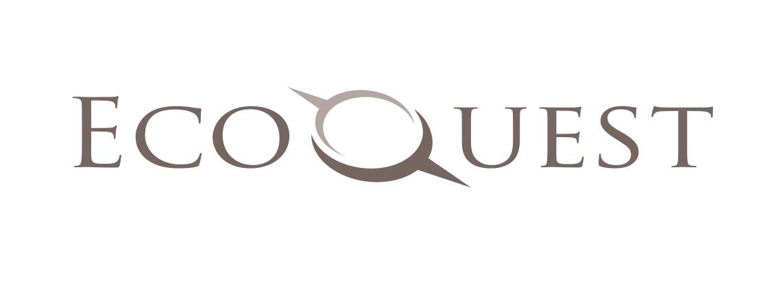 EcoQuest logo