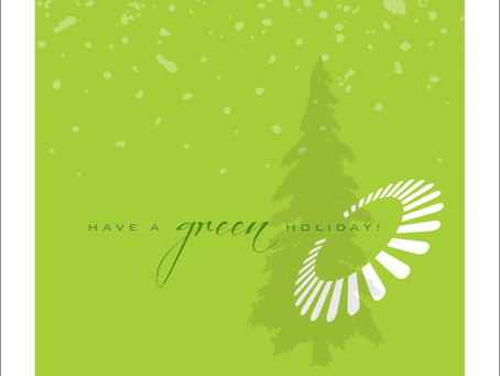 Warmest wishes for peace, joy and love