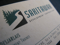 Sakitiwak Development Corporation