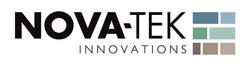 NovaTek Innovations logo