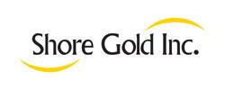 ShoreGold logo