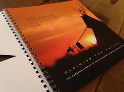 BRIDG Communities Book