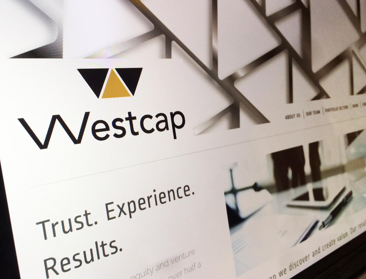 Westcap web 1