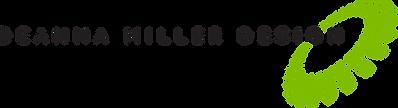 DMD_logo_new2.png