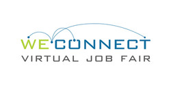 SaskatoonOpenDoorSociety_WeConnect_logo.