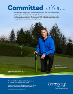 BrettYoung ad
