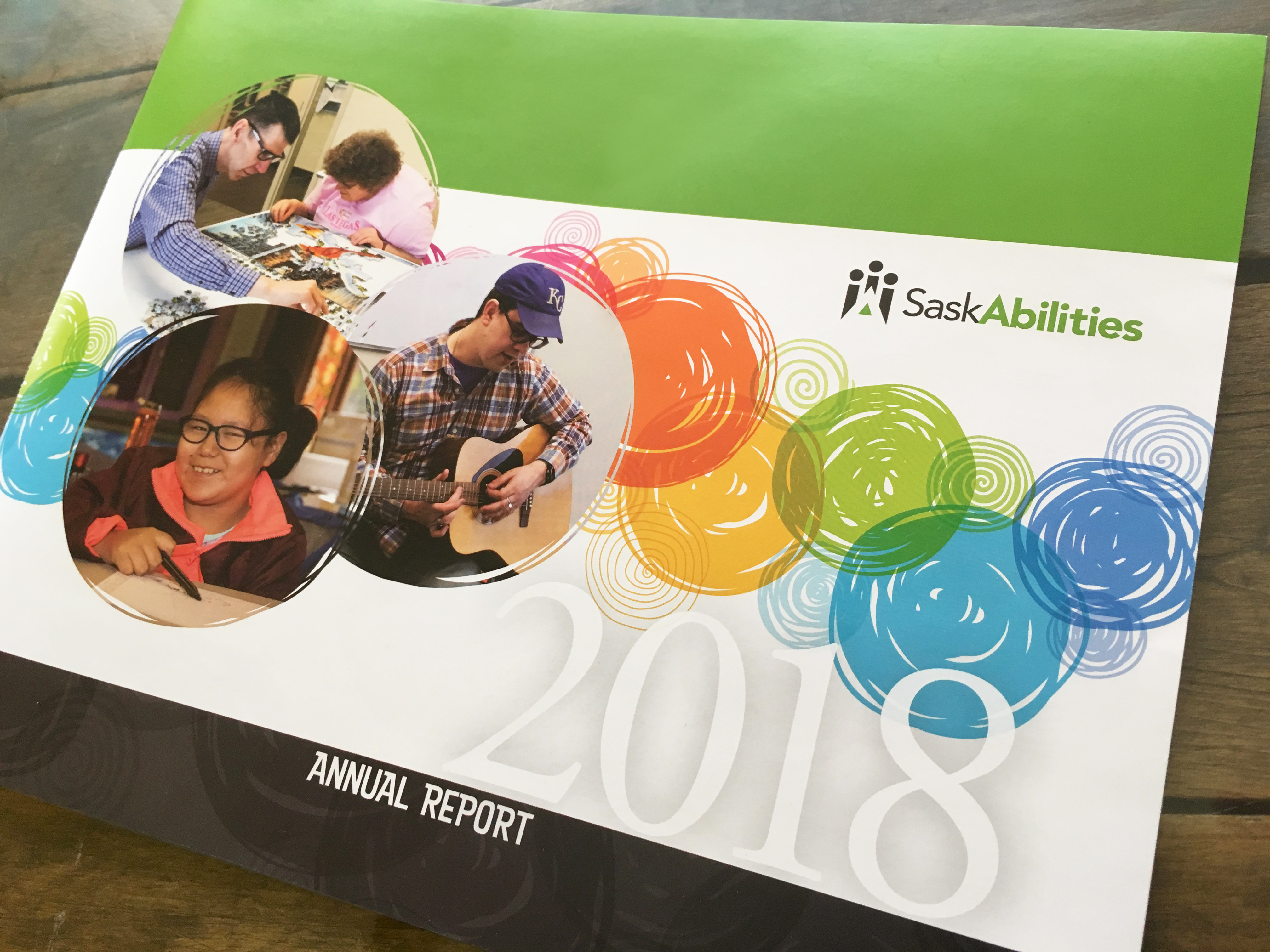 SaskAblities_AnnualReport_1