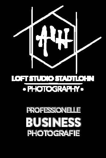 ANHLOFTSTUDIO_LOGO weiss_Businessportrai