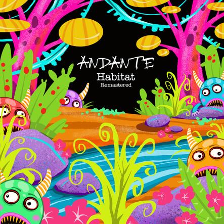 andante_habitat_art.png