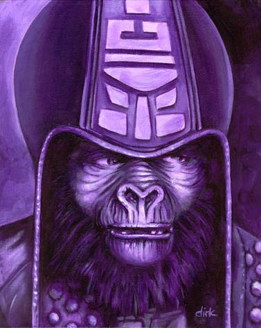 General Urko