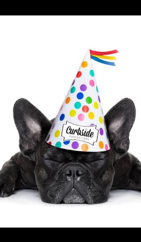 _Birthday Enclosure card 3.5x2.5 enclosu