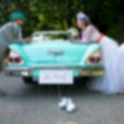 IDCPHOTO-6008.jpg