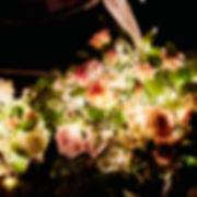 FULL-1149-S+V-JPEG AdobeRGB full-Canon E