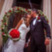 Copia di matrimonidautori-102.jpg