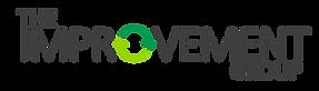 Main logo HD.png