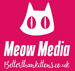 meow media.png