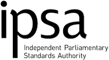 IPSA_Logo.png