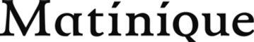 Matinique_logo.jpg