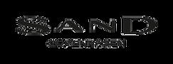Sand_logo_nyt.png