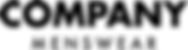 company_logo-1.png