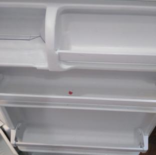 fridge_before_door.JPG