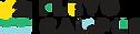 flevocampus_logo.png