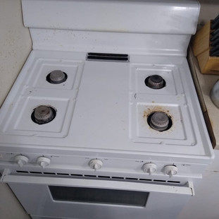 stove_before_top.JPG