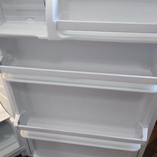 fridge_after_door.JPG