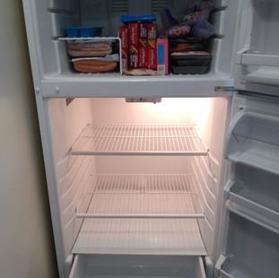 fridge_after_all.JPG