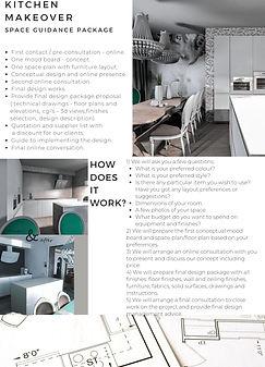 Online Design Box Kitchen 2.jpg