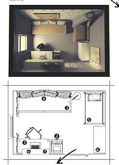 1ST DESIGN BOX NURSERY 3.jpg