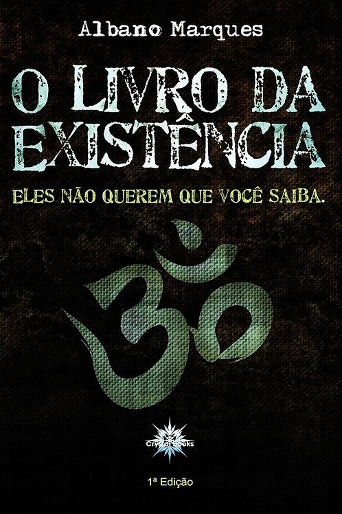 O livro da existência