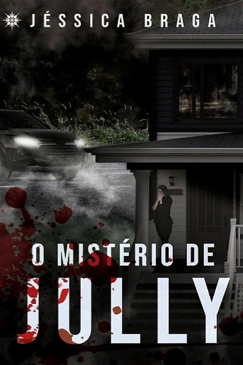 O mistério de Jully
