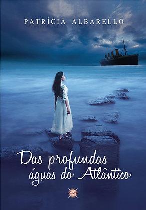 Das profundas águas do Atlântico