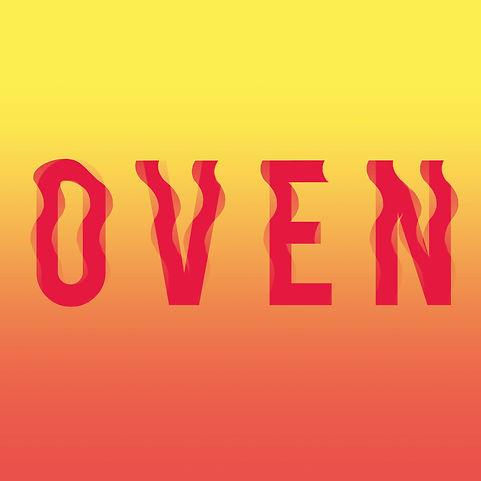 Oven_Square.jpg