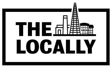 TheLocally_Logo-04.jpg