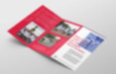 Z_Fold_Flyer_Mockup_2.jpg