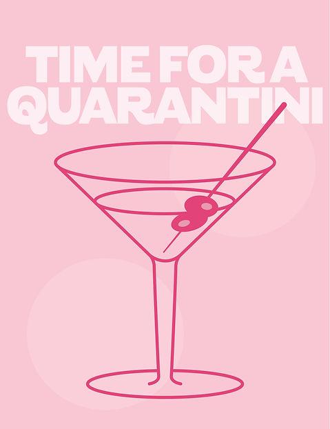 Quarantini-06.jpg