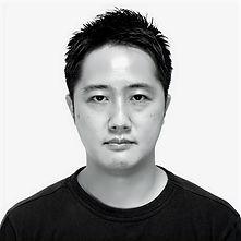 Yu_Hirayama_edited_edited.jpg