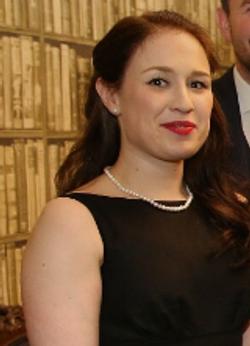 Charlotte Mings
