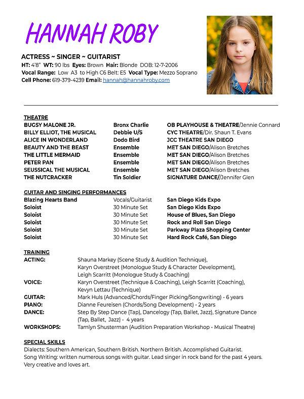 2018.08.03 Hannah Roby Resume.jpg