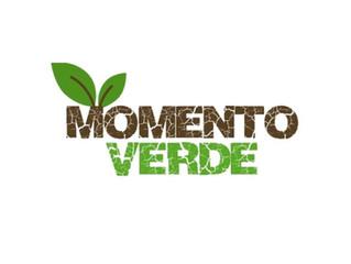 """Radio Eternidad lanza la serie de podcasts """"Momento Verde"""" a favor del medio ambiente"""