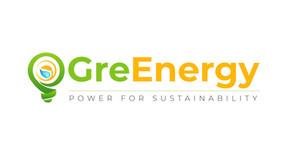 Sostenibilidad 2030 y Acción climática, los nuevos servicios de GreEnergy Dominicana