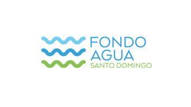 Fondo Agua de Santo Domingo expresa su confianza en que las nuevas autoridades trabajarán para la re