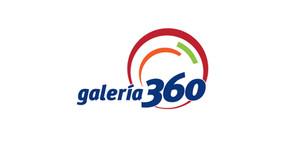 Galería 360 con atractiva programación en línea en tiempo de COVID-19