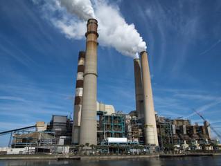 Hacia un estilo de vida bajo en emisiones de CO2