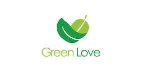 Green Love RD abre nuevamente centros de acopio